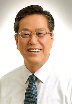 김대희 교장