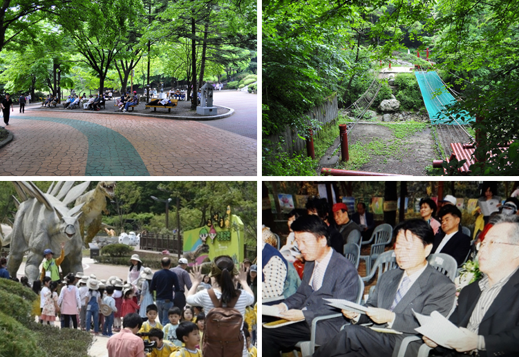 대구 남구청,2020년도 신규 평생학습도시 선정